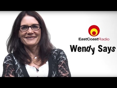 WENDY SAYS: Blacklisted? Here are 4 things you need to know