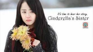 Video Cinderella's Sister OST (Cant Help Myself by Toni Gonzaga) MP3, 3GP, MP4, WEBM, AVI, FLV April 2018