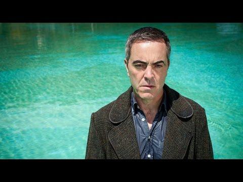 THE MISSING Season 1 - Own it on Digital & DVD