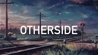 Post Malone - Otherside (Clean)