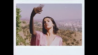 Video Selena Gomez,Marshmellow - Wolves ( 1 hour loop) MP3, 3GP, MP4, WEBM, AVI, FLV Maret 2018