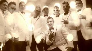 Video La Fievre Looka - Mis Locuras MP3, 3GP, MP4, WEBM, AVI, FLV Agustus 2019