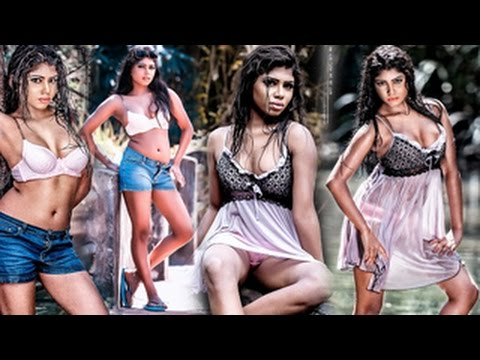 Navodya Dilrukshani Hot Shoot Sexy Photos Hot Model 2015