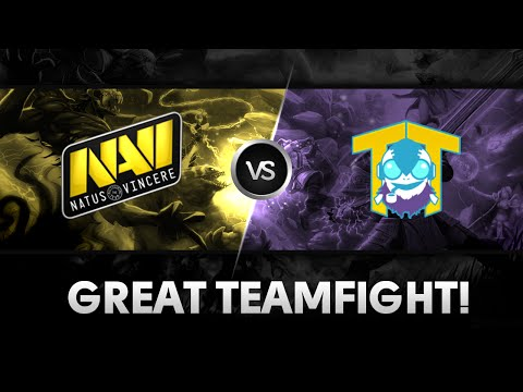 europe - www.dota2navigation.com Learn Dota 2 from the PROS! Check out Dota 2 Na`Vigation guides by Danil 'Dendi' Ishutin and Clement 'Puppey' Ivanov Great teamfight by Na`Vi vs Team Tinker @ StarSeries...