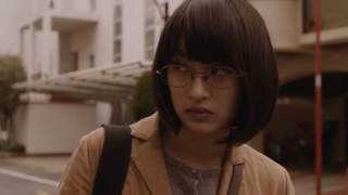 Nonton Double Life  2016  Trailer English Subtitles                                           Film Subtitle Indonesia Streaming Movie Download