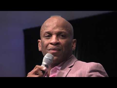 Video Donnie McClurkin - I need you / Lord, I'm coming home download in MP3, 3GP, MP4, WEBM, AVI, FLV January 2017