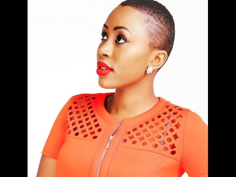 Top 10 Most Beautiful and Hottest Wives of Churchill Show Comedians