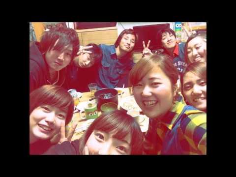 , title : '有華「バースデーソング」Music Video'