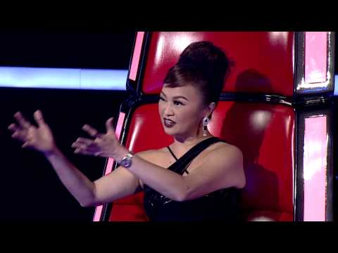 Video The Voice Thailand - เก่ง VS ฟางข้าว - Saving All My Love For You - 3 Nov 2013 download in MP3, 3GP, MP4, WEBM, AVI, FLV January 2017
