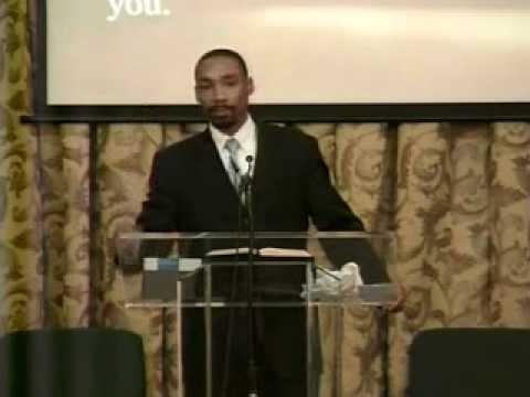 Jeremiah Davis - The Family Of God - 01 - Old Time Religion