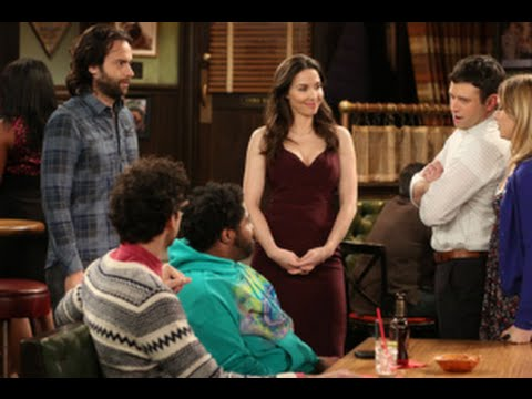Undateable Season 3 Episode 12 Review & After Show | AfterBuzz TV