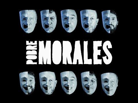 POBRE MORALES
