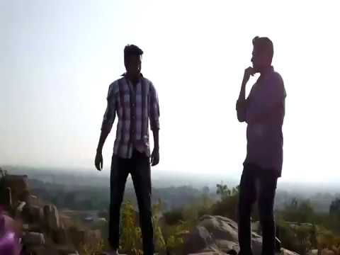 Video friends forever trailer by harish     telugu short film download in MP3, 3GP, MP4, WEBM, AVI, FLV January 2017