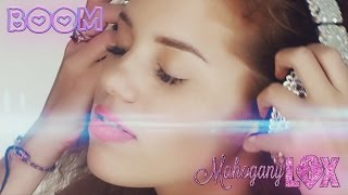 BOOM - Mahogany LOX ( Official Music Video) - YouTube