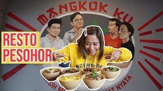 Video MUKBANG DI MANGKOKKU BY CHEF ARNOLD & KAESANG #mangkokku #chefarnold #kaesang MP3, 3GP, MP4, WEBM, AVI, FLV Agustus 2019