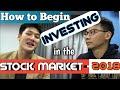 Value Investing College Sean Seah