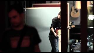 Ibrahim Maalouf - Clip Beirut - From the album DIAGNOSTIC