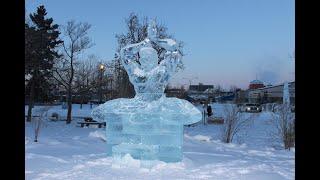 Fort Saint John (BC) Canada  City new picture : Fort St John BC
