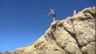 Ben Mt Martha Flip