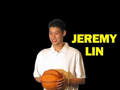Conservative New Media - While reading great Jeremy Lin fansite JeremyLin.net, I came upon a remark by a commenter named