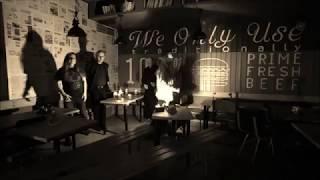 Video MARiAN Band - Co děláš miláčku (Sweetheart Like You)