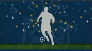 Cartoon Network Brasil: Copa Toon 2013 [Promo]