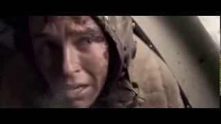 The Mighty Eighth Official Teaser #1 2014   War Movie HD