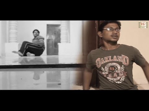 Tamil horror short film - The Tenant - (With Eng Sub/T) short film