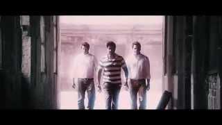 Rendavathu Padam Trailer