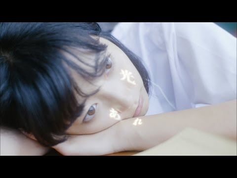 , title : 'BURNOUT SYNDROMES 『ヒカリアレ』 Music Video TVアニメ「ハイキュー!! 烏野高校 VS 白鳥沢学園高校」オープニング・テーマ'