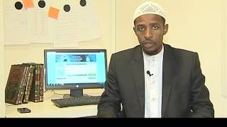 حكم مشاركة غير المسلمين فى أعيادهم Murtii Islaamaa: Ayyaana kiristaanotaa wajji kabajuu