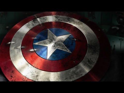 top 1o simboli dei supereroi