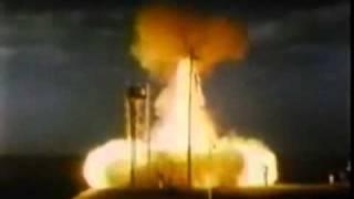 7. SPRINT ABM - Zero to Mach 10 in 5 Seconds!