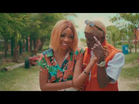 Kklues - Gbewa Official Video