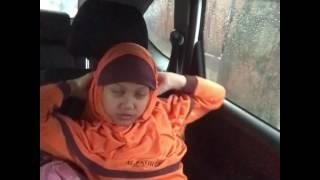 Video Hapalan Hadits kipsmail Family .  Caisar Yks , indadari & asma nebula MP3, 3GP, MP4, WEBM, AVI, FLV Desember 2017