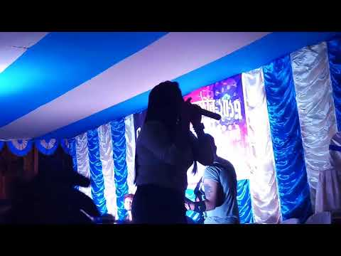 Video Suvosri ganguli& BIRAT KHOLI live মাথা নষ্ট করা নাচ না দেখলে চরম মিস download in MP3, 3GP, MP4, WEBM, AVI, FLV January 2017
