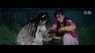 Nonton Super Eunuch               2016  Official Hong Kong Trailer Hd 1080 Hk Neo Film Sexy Film Subtitle Indonesia Streaming Movie Download