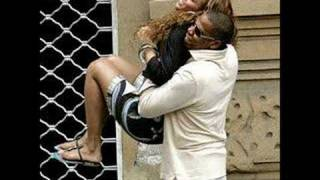 Beyonce&Jay Z  Are Examples Of True Love!!  I Love The Message They Send About Commitment!