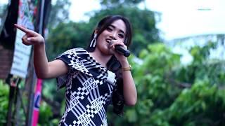 Download lagu Numpak Rx King Edot Arisna Savala Tulakan Anniversary Jati Flower 8th Mp3
