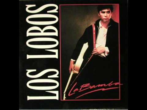 Tekst piosenki Los Lobos - Come on, Let's Go po polsku