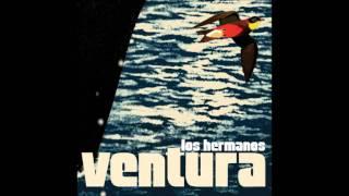 Video Los Hermanos - Ventura full album MP3, 3GP, MP4, WEBM, AVI, FLV September 2018