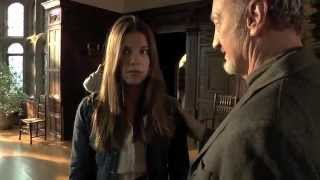 Nonton Robert Englund Discusses Kantemir The Movie  Behind The Scenes Footage  Film Subtitle Indonesia Streaming Movie Download
