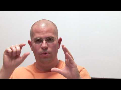 Matt Cutts: Will Google offer ranking reports?