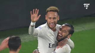 Video Neymar Jr's Week #16 MP3, 3GP, MP4, WEBM, AVI, FLV Desember 2018