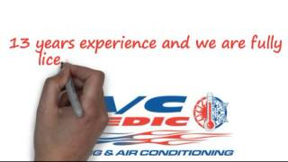 Video Heating  & AC Repair Greenville - Call (864) 973-9554 MP3, 3GP, MP4, WEBM, AVI, FLV Juni 2018