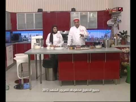 سفرتنا تلفزيون الشاهد 14 01 2012 ج1