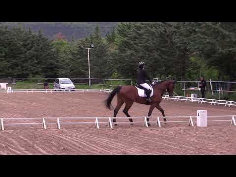 Doma Labiano 130518 Video 1