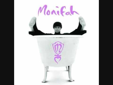 monifah - Monifah I still love you single from the 1997 Sprung Movie Soundtrack.
