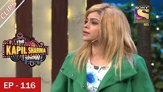 Nonton Sarla Plans A Trip To London - The Kapil Sharma Show - 25th June, 2017 Film Subtitle Indonesia Streaming Movie Download