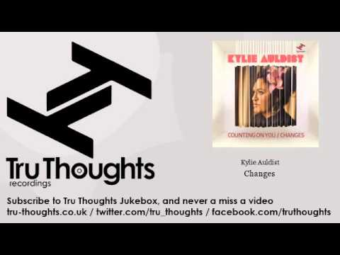 0 Kylie Audist : Still Life tru thoughts news chronique 